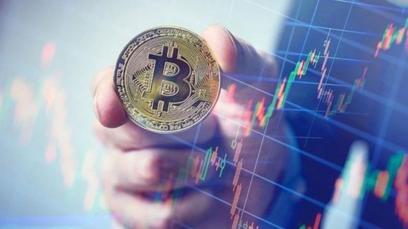 Kripto para şirketleri yeni düzenlemeyi nasıl karşıladı?