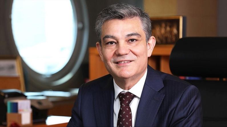 Türkiye Hayat Emeklilik'ten 'Gençliğin BES'i'