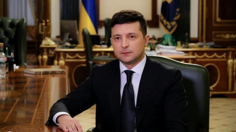 Ukrayna, Türkiye ile ticaret hacmini ikiye katlamak istiyor