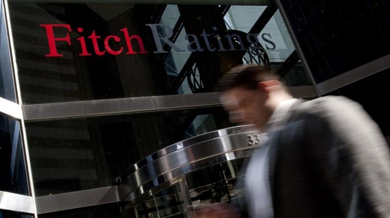 Fitch: Gelişmekte olan ülke notlarında düşüş olacak