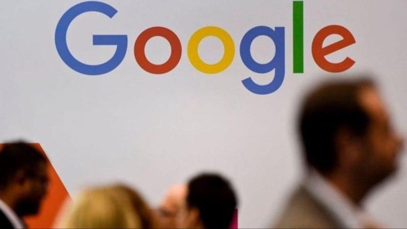 TOBB ve Google, öğretmenlere eğitim verecek