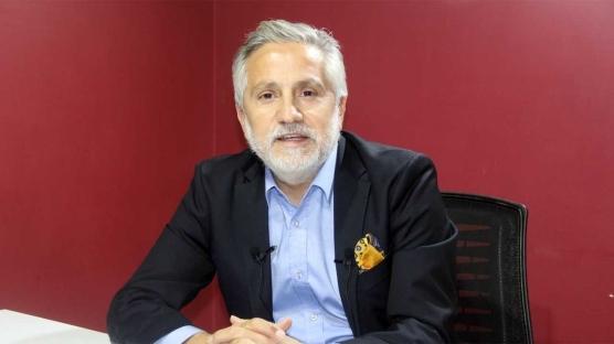 Turgay Mersin OYDER Başkanı oldu