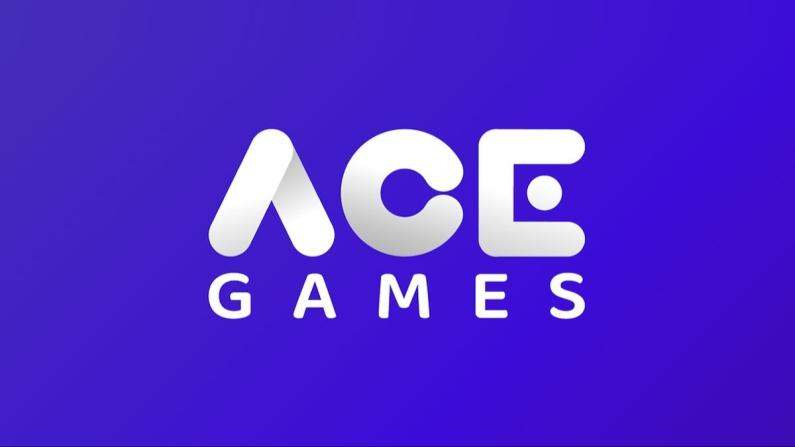 Ace Games, 7 milyon dolar yatırım aldı