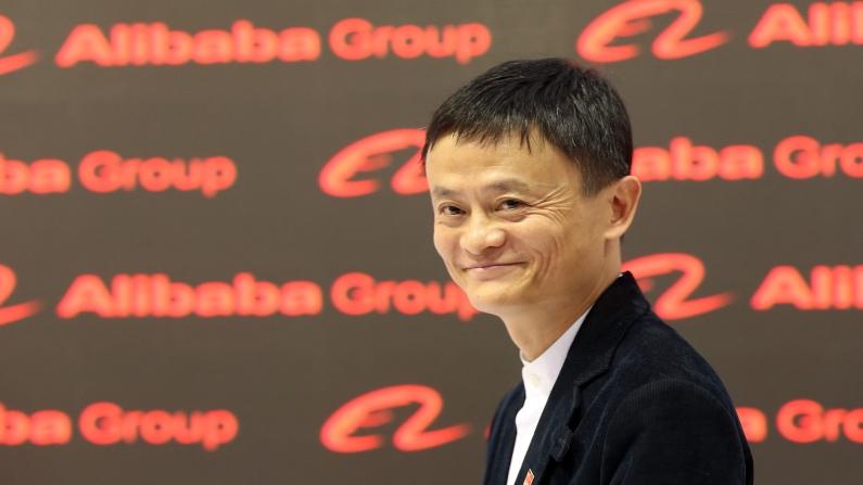 Alibaba, Trendyol'daki payını yüzde 86,5'e çıkardı