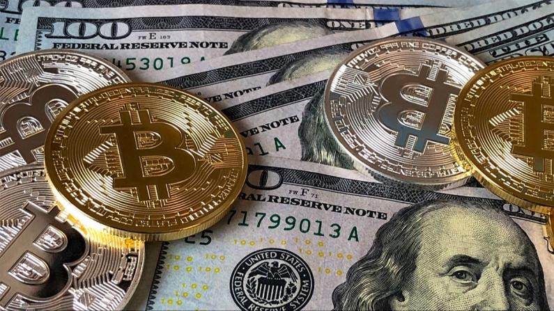 Kripto para yeniden 2 trilyon bandında