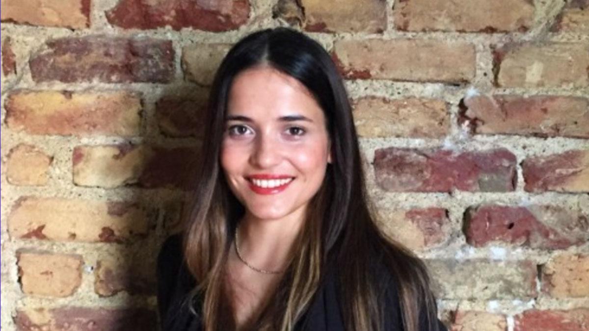 Nehir Boyacıoğlu: Etki girişimciliği ve yatırımcılığı yaygınlaşmalı