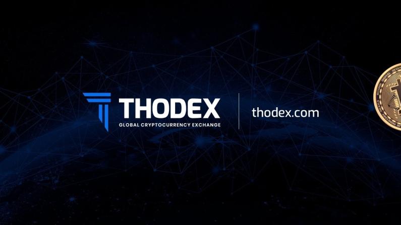 THODEX'ten bakım açıklaması