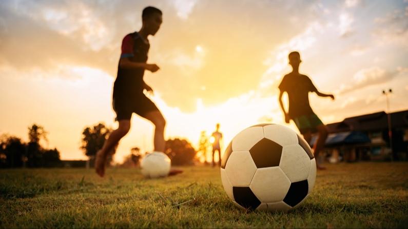 KOSGEB spor faaliyetlerine de destek verecek