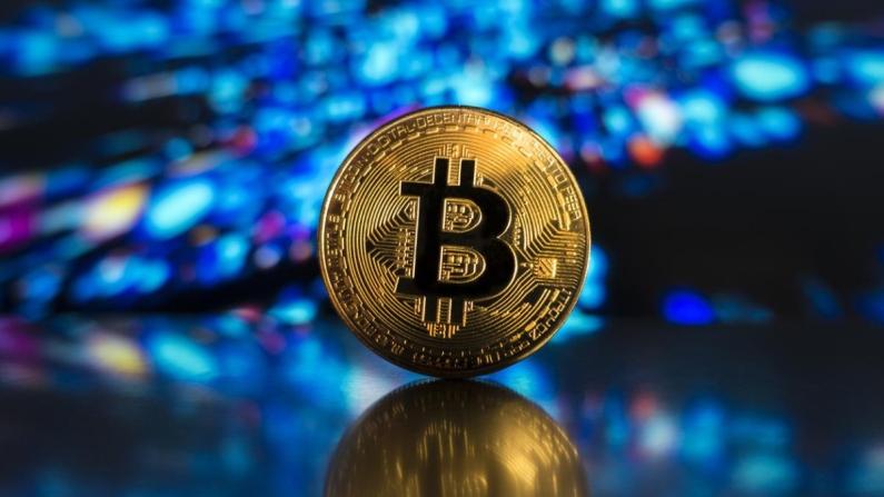 Kripto para piyasasında dalgalanma