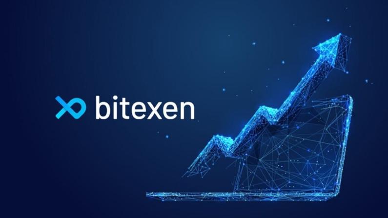 Bitexen: Her türlü çalışmada devletimizin yanındayız