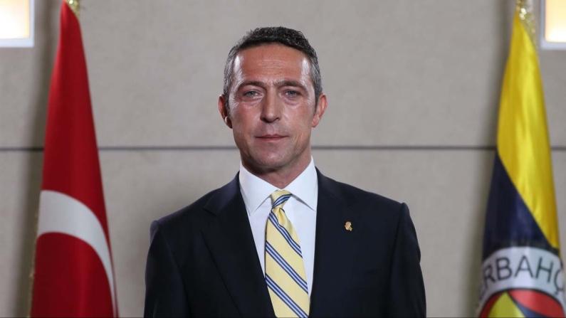 Fenerbahçe'de seçim tarihi belli oldu
