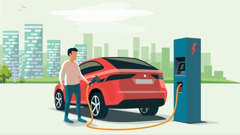 Pandemi elektrikli araçlara geçişi hızlandıracak