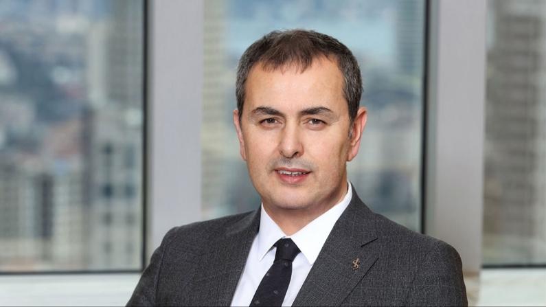 Hakan Aran: Türkiye'nin kaybettiği bir yerde kazanan olmaz