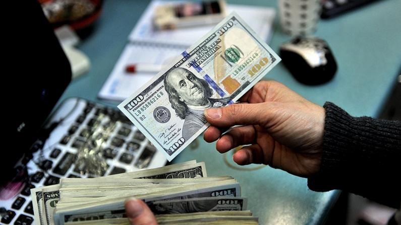 Kamu bankaları milyonlarca dolar finansman sağladı