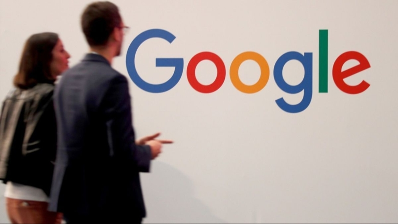 Google'a Arjantin'de '25' liralık büyük şok