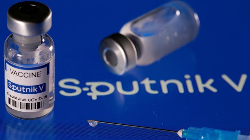 Sputnik V, Türkiye'de üretilecek