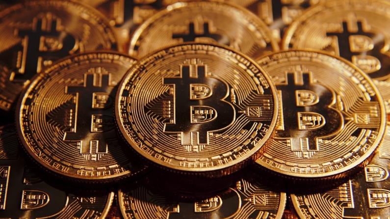 Bitcoin yeniden değer kazandı