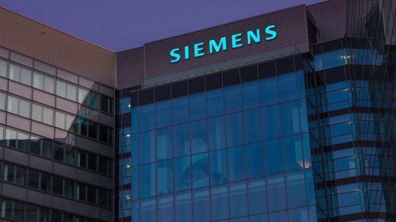 Siemens Türkiye gençlerle buluşacak