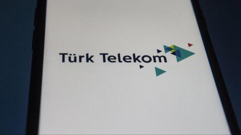 Türk Telekom'dan sosyal mesafenin korunmasına destek