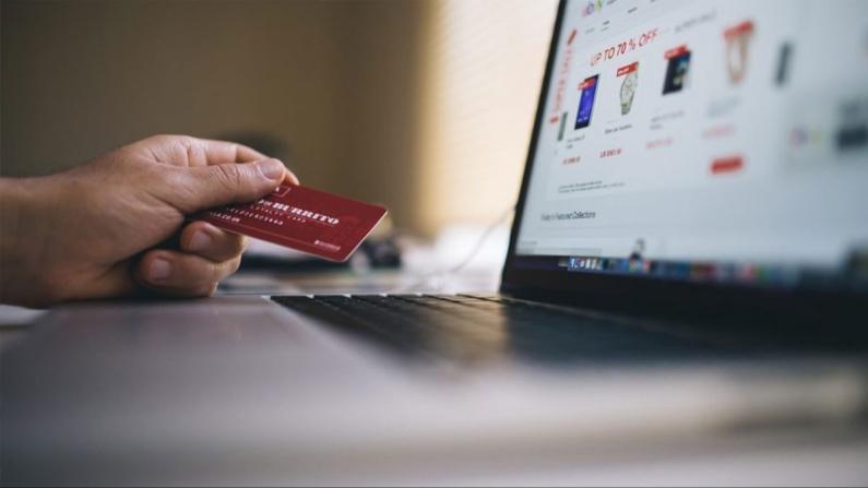 Bankalarda 'uzaktan müşteri' dönemi başlıyor