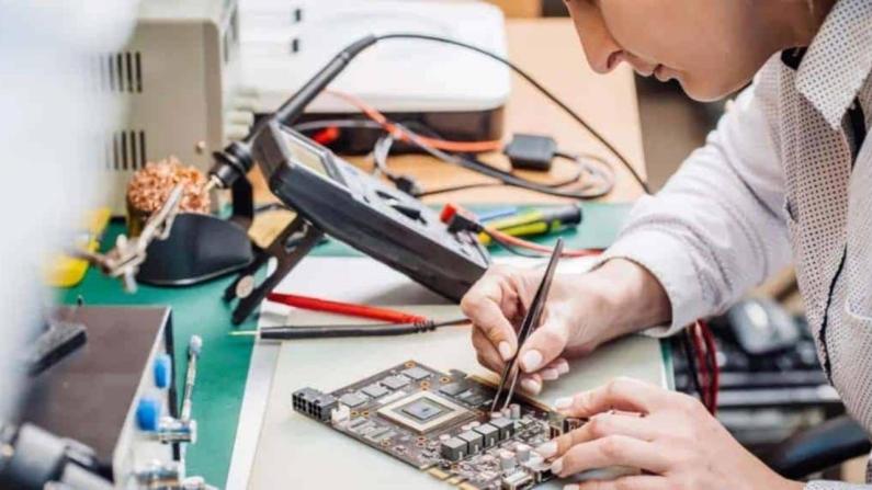 Elektronik haberleşme işletmecilerine 'yerli' şartı