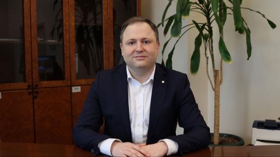 Alarko Carrier, karın yüzde 40'ını ortaklarla paylaşacak