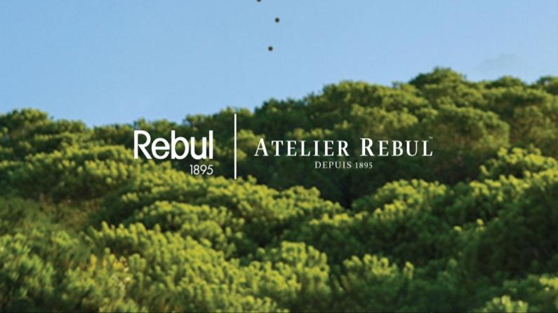 Rebul'dan 'gezegene teşekkür'