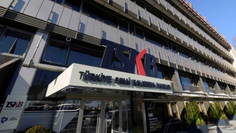 TSKB'den Türk bankacılık sektöründe bir ilk