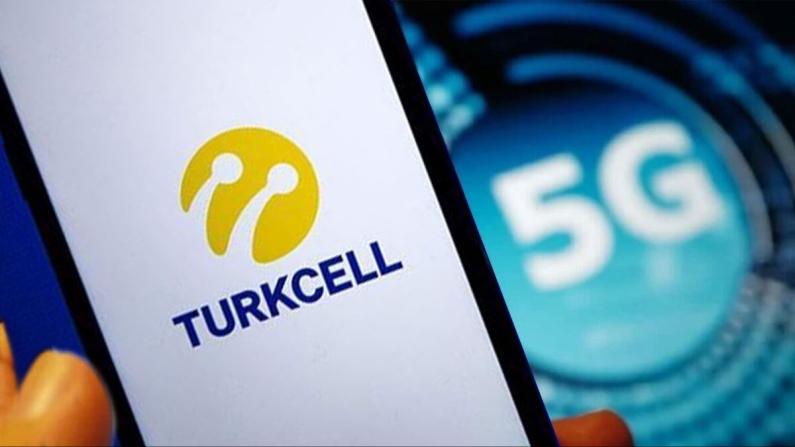 Turkcell liderliğindeki 5G projesi başarıyla tamamlandı