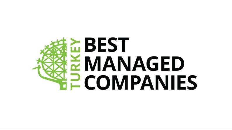 Deloitte en iyi yönetilen Türk şirketlerini belirleyecek