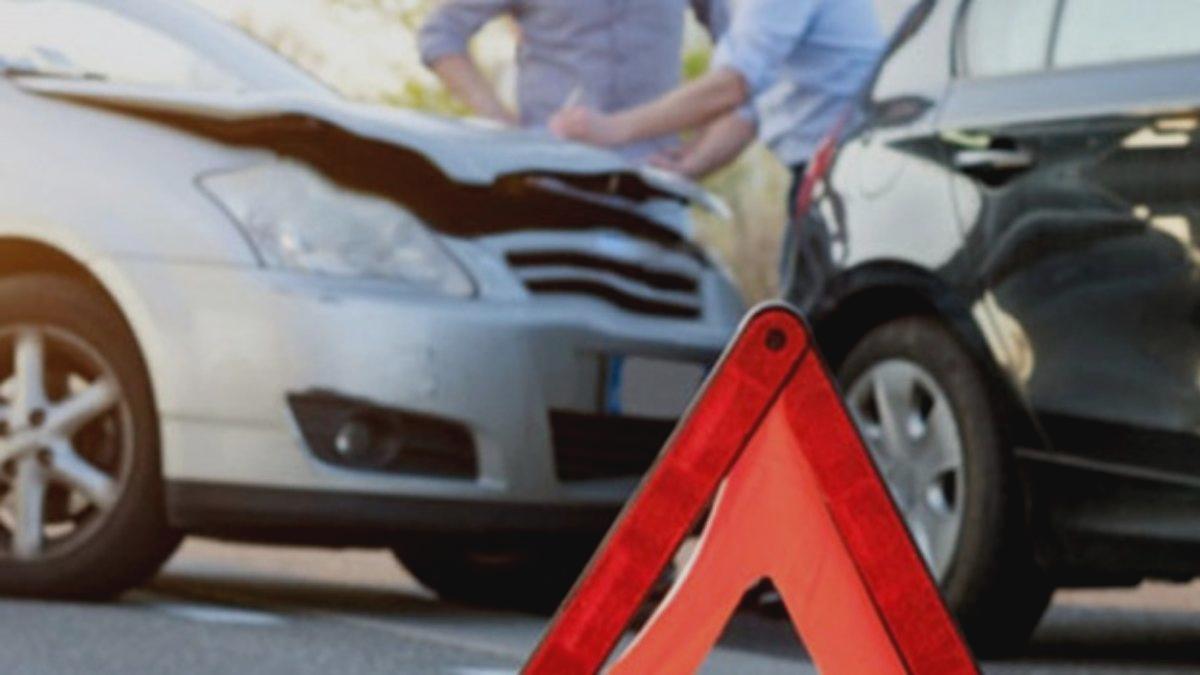 Zorunlu trafik sigortası ile ilgili önemli açıklama