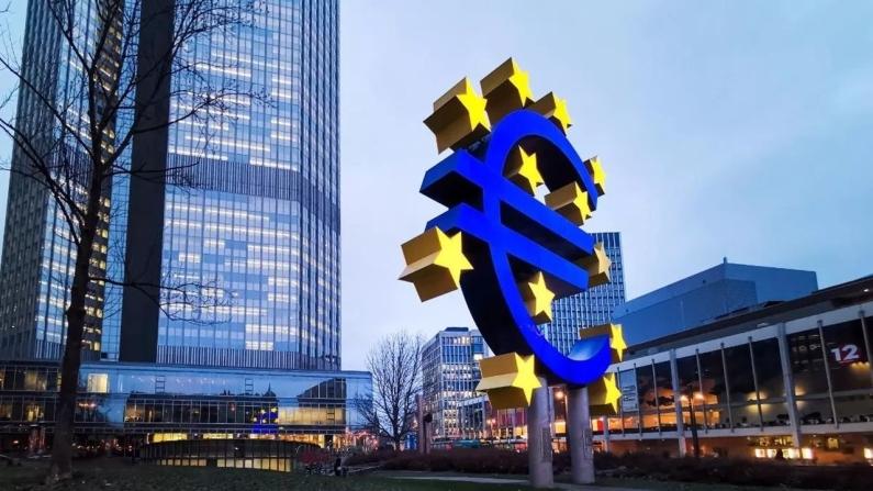 ECB, enflasyonda yaşanan yükselişe karşılık vermeyecek