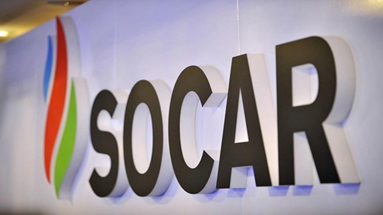 Esnek çalışma modeline SOCAR Türkiye de katıldı