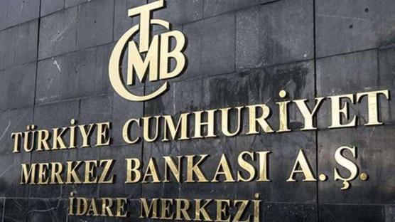 TCMB: Para politikasında sıkı duruş sürecek