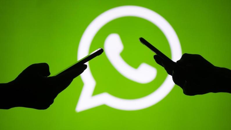 WhatsApp'tan açıklama: Hesabınızı silmeyeceğiz
