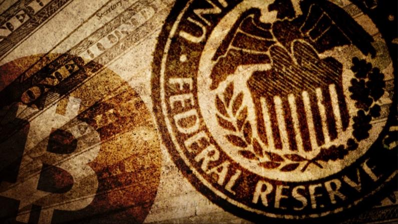 Fed, dijital para araştırmalarını hızlandırdı