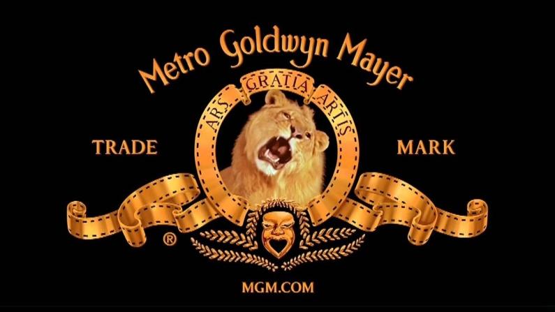 Amazon, MGM'i 8.4 milyar dolara satın aldı