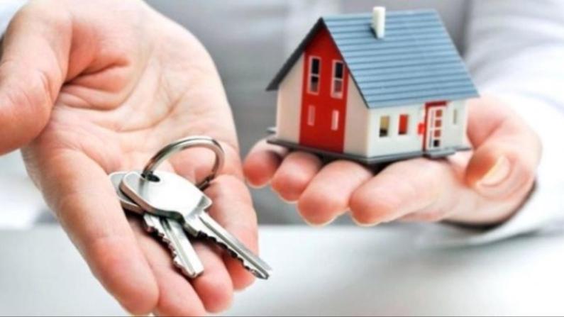 Tasarruf yasası ev almak isteyenlere kazandıracak