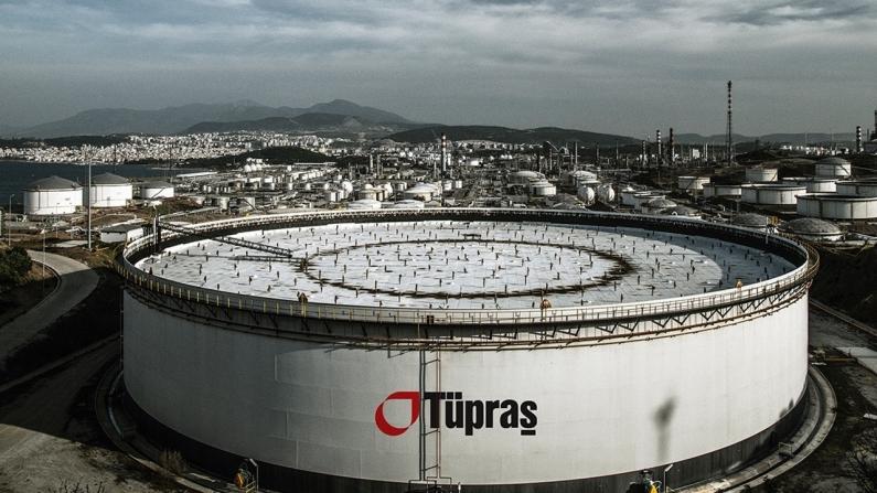 Türkiye'nin sanayi devleri, İSO 500 açıklandı