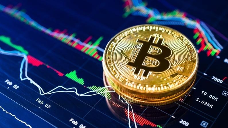 Kripto parada satış uyarısı