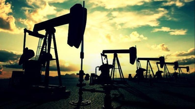 Türkiye, üç yeni kuyuda petrol keşfetti