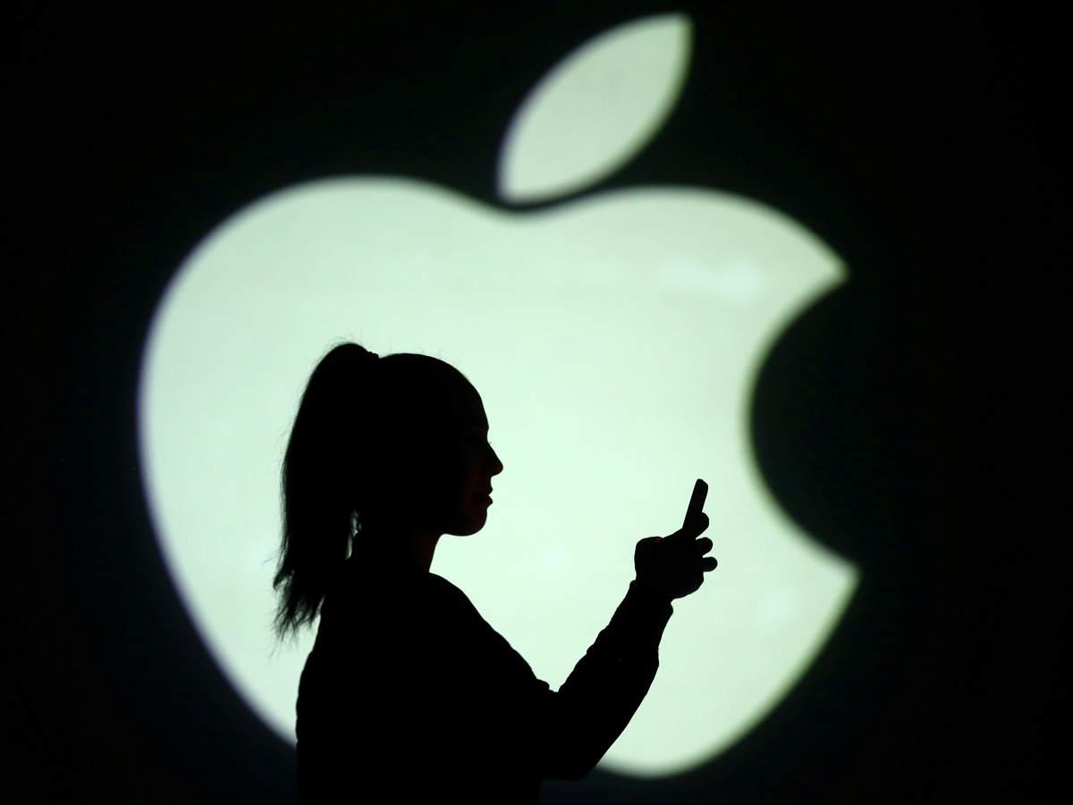 Apple'ın yeni reklamı: Absürt ve gerçekçi