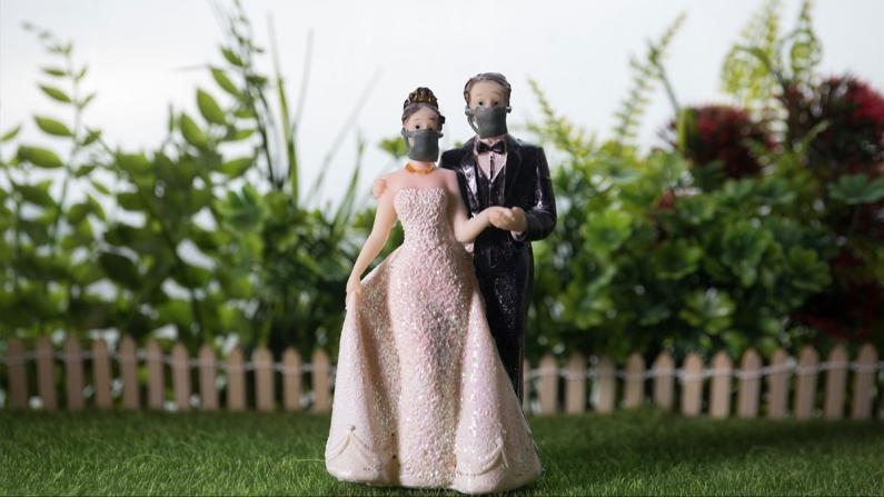 """""""Evleneceklere sıfır faizli kredi verilmeli"""""""