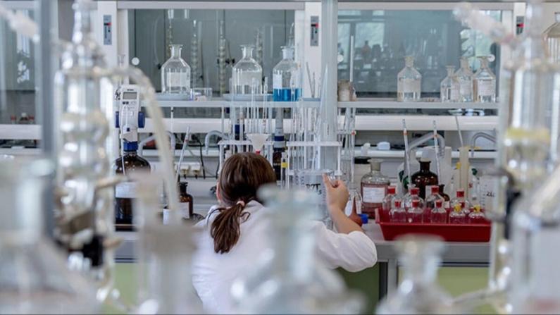 Kimya sektöründe 2021'de öne çıkan 5 pazar trendi