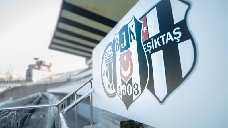Beşiktaş, borsada kayıpları oynadı