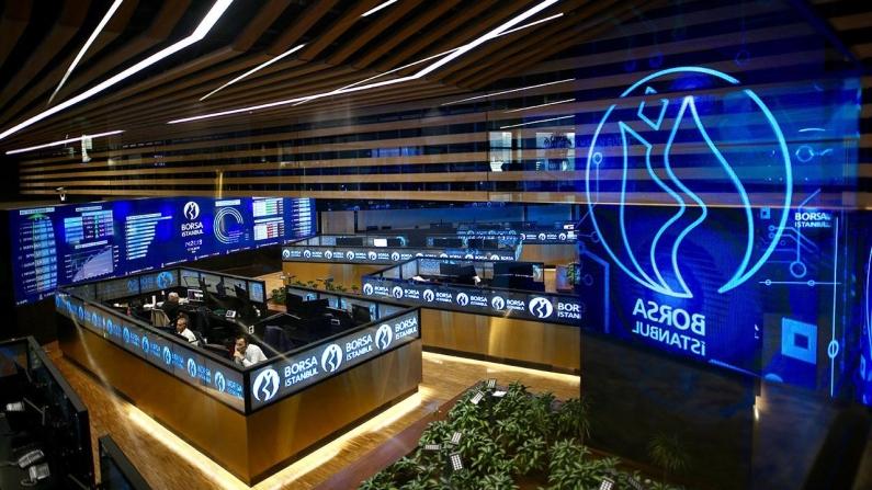 Borsa İstanbul dünyanın en likit piyasası oldu
