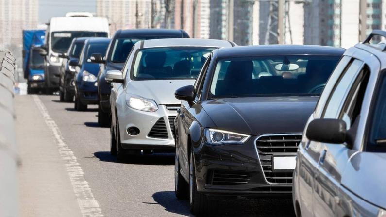 Otomobil ve HTA pazarı yüzde 72 büyüdü