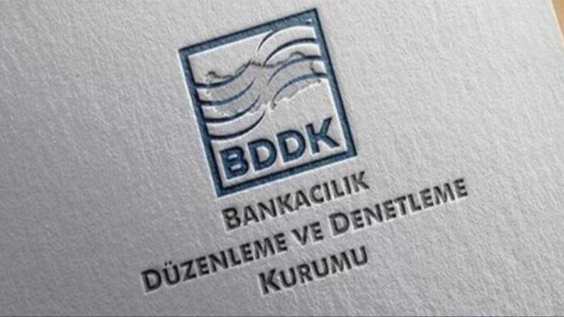 Banka ve müşteri sırrı bilgileri yetkili mercilerle paylaşılabilecek