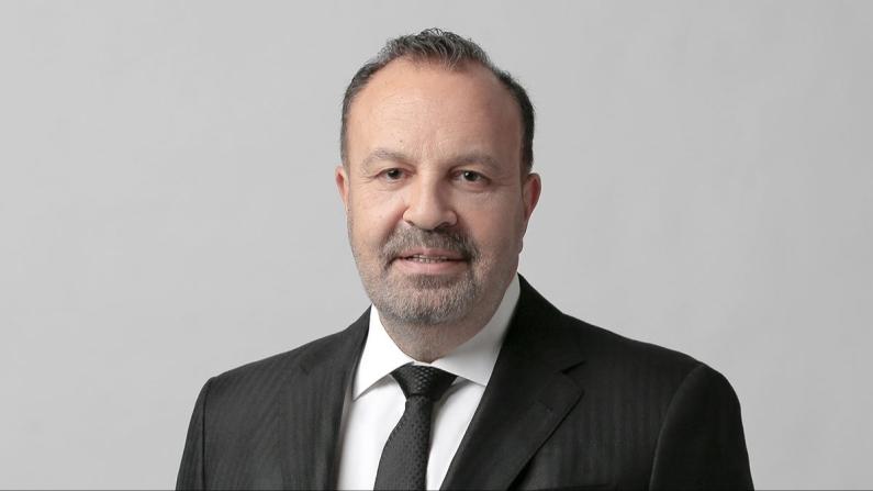 Cemil Kazancı: Özbekistan'da üretime başlıyoruz