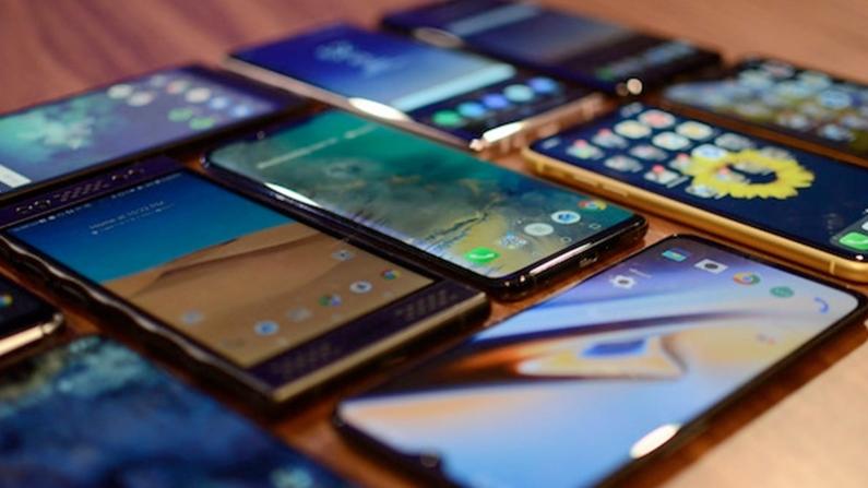İkinci el teknoloji ürünlerinde garantili satış dönemi